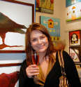 Gallery Event Photos - Hola! Don't I know you from Playa Grande?