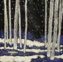 R. John (Bob) Ichter - Let it Snow